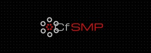 Cf SMP logo