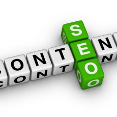 content-marketing-with-seo-services