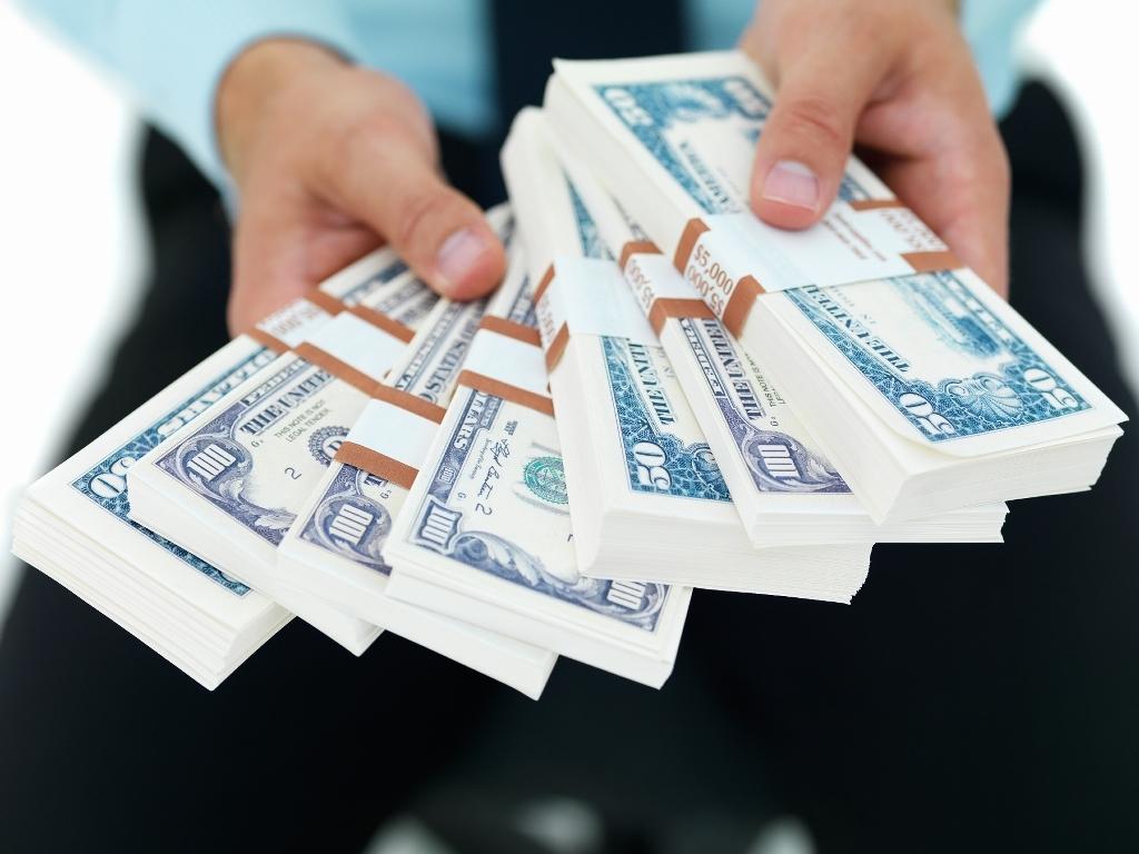 کسب درآمد راحت و بی دردسر در شبکه های اجتماعی