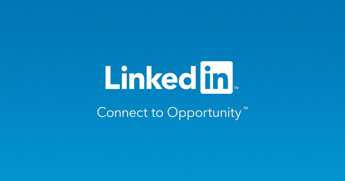 تبلیغات در لینکداین – دریافت و انتشار تبلیغ در لینکداین به صورت حرفه ای