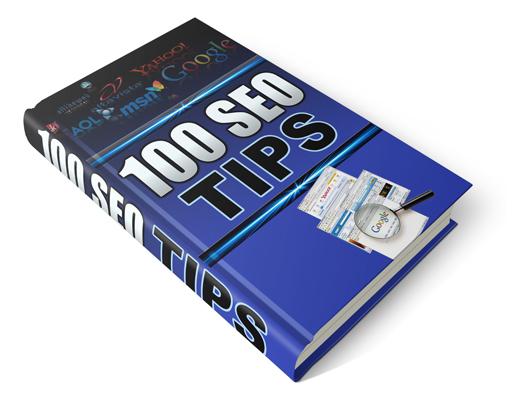 100SEOTips