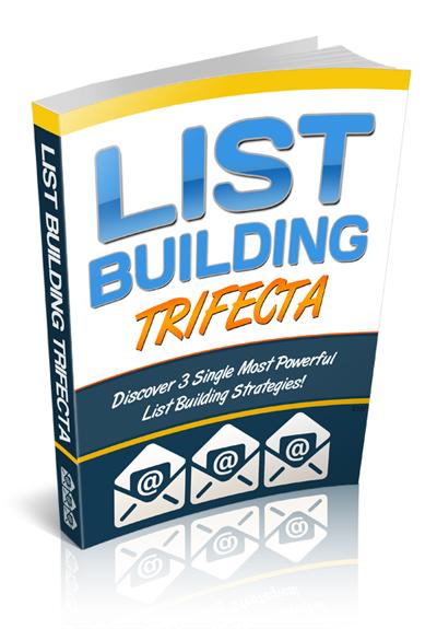 ListBuildingTrifecta