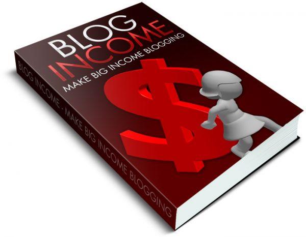 دانلود 10 کتابچه راهنما در زمینه دیجیتال مارکتینگ – پکیج شماره یک